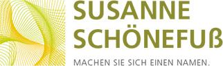 Susanne Schönefuß