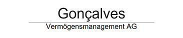 Goncalves Vermögensmanagement AG