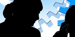 Mit dem Anteil reicher Anlegerinnen wächst der Wunsch nach unabhängigen Beraterinnen