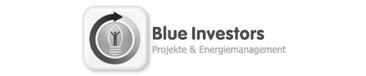 Blue Investors