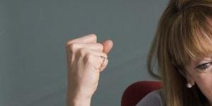 Marketing- und PR-Maßnahmen für Finanzberaterinnen und Vermögensverwalterinnen